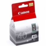 Cartus cerneala original Canon PG 40
