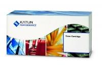 Cartus toner compatibil Brother TN 660 / TN 2320