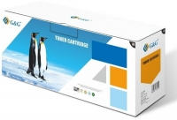 Cartus toner nou compatibil Brother TN-320 BK