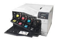 HP Laserjet color 5225 Reincarcare cartus
