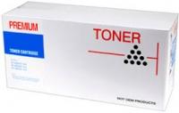 Cartus Toner 100% nou compatibil HP 35A  36A  85A