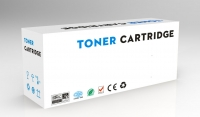 Cartus toner compatibil Brother TN2421 fara cip