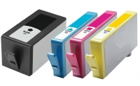 Cartus cerneala nou compatibil HP 920XL